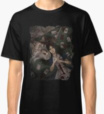 Alice madness  Classic T-Shirt