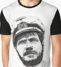Das Boot Graphic T-Shirt