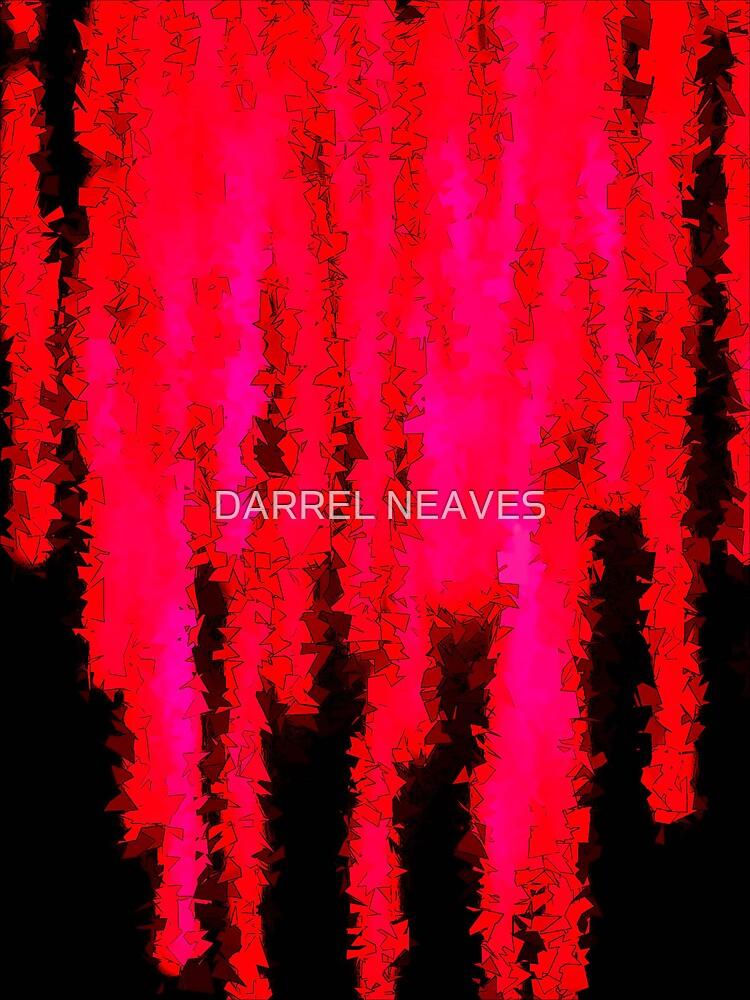 STALIKTIGHTS .. HANGY DOWN THINGIES!! by DARREL NEAVES
