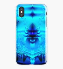 Fata Morgana iPhone Case