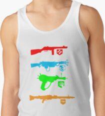 Catwalk Squad T-Shirt