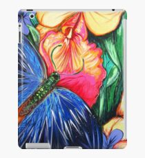Butterfly Life iPad Case/Skin