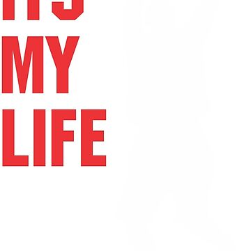 its my life by littleseed