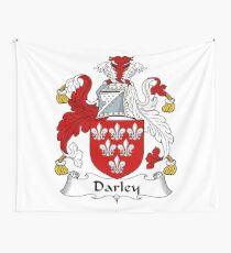 Darley  Wall Tapestry