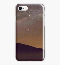 james price point  iPhone Case/Skin