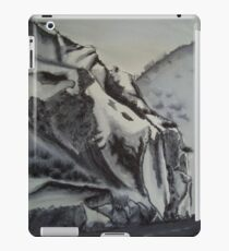 Range iPad Case/Skin
