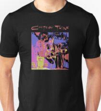 Cocteau Twins - Colour Unisex T-Shirt