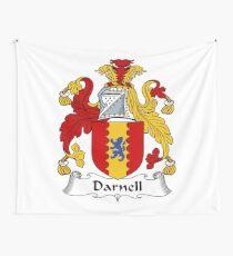 Darnell Wall Tapestry