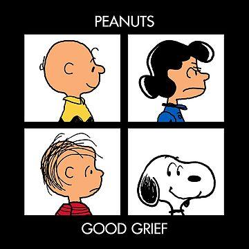 Peanutz by schwigg