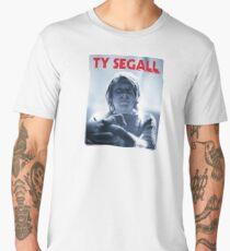 Ty Segall Men's Premium T-Shirt