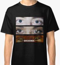 Skooma Classic T-Shirt