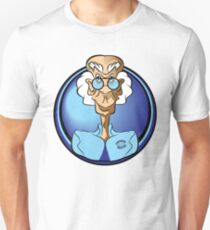 Science Guy Unisex T-Shirt