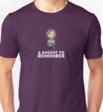Sir Leon Unisex T-Shirt
