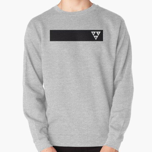 667 Sweatshirt épais