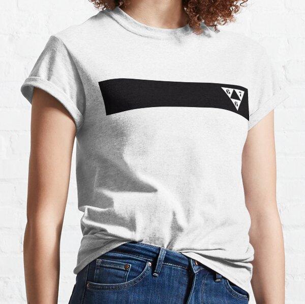667 Classic T-Shirt
