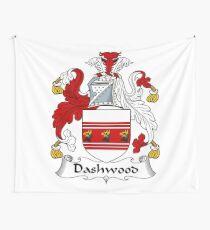 Dashwood Wall Tapestry