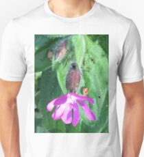 Nature Collection Unisex T-Shirt