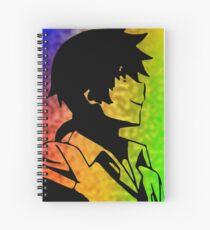 Glenn Radars - Rokudenashi Majutsu Koushi to Akashic Records Spiral Notebook