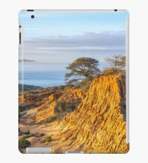The Hill 1 iPad Case/Skin