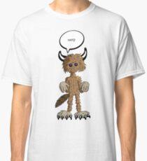 nerp Classic T-Shirt