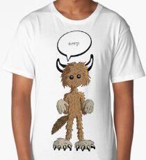 nerp Long T-Shirt