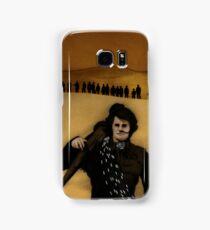 Dune Samsung Galaxy Case/Skin