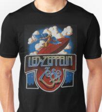 Vintage 70's- Zoso Unisex T-Shirt