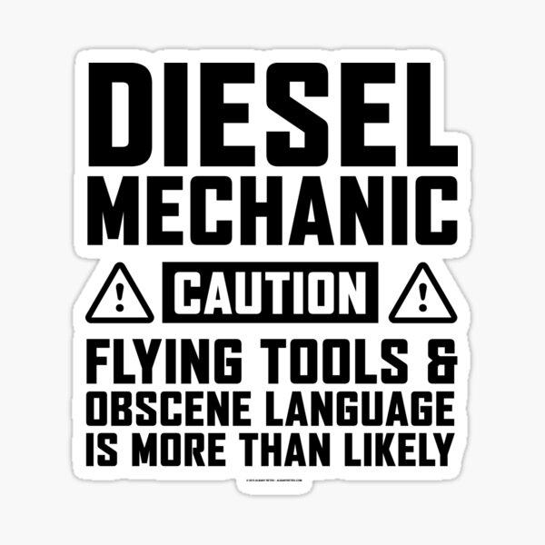 HANDYMEN sticker decal vinyl jdm funny bumper car truck 4x4 window TOOL DRILL VW