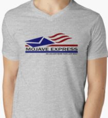 We Deliver More Than Just Mail! T-Shirt