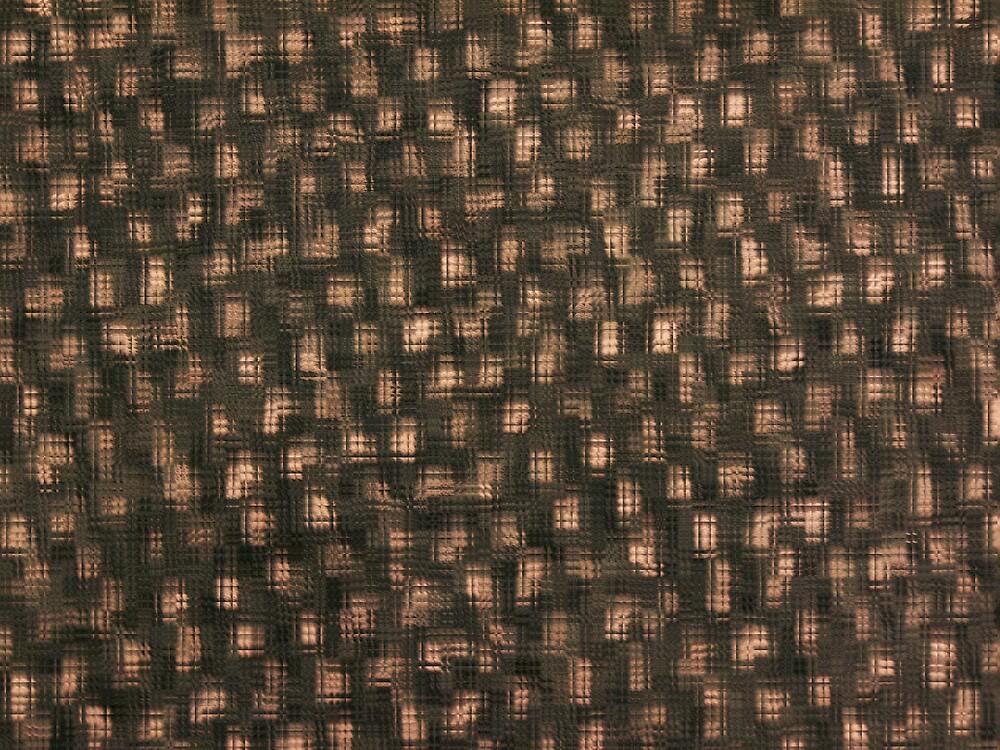 Glasslite Carpet by paulwhiteuvme