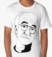 Larry David Long T-Shirt