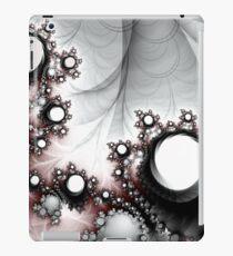 String of Pearls iPad Case/Skin