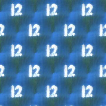 12s by marialberg