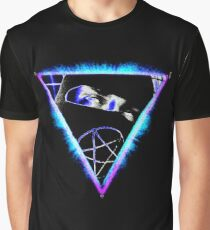 GHOSTEMANE BLACKMAGE (t-shirts, phone cases, stickers + more) Graphic T-Shirt