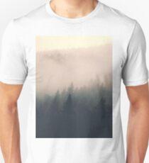 Memories of History Unisex T-Shirt