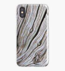 Ridges iPhone Case/Skin