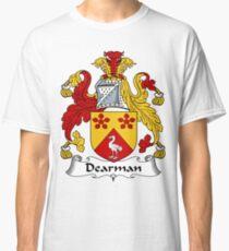 Dearman  Classic T-Shirt
