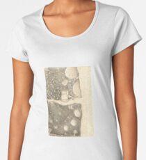 Gazer Women's Premium T-Shirt