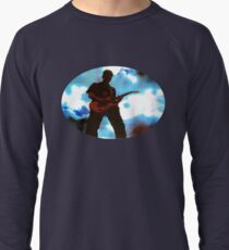 Guitar Hero Lightweight Sweatshirt