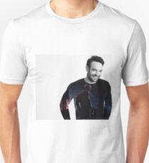 Charlie Cox T-Shirt