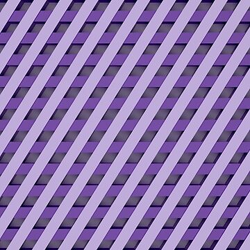 3D background line by BorodinDenis