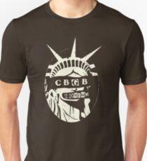 Liberty City Unisex T-Shirt