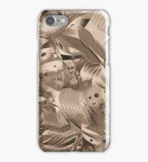 Spanish Fly iPhone Case/Skin
