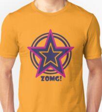 ZOMG! Unisex T-Shirt