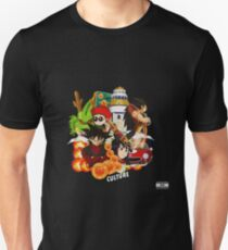 C U L T U R E T-Shirt