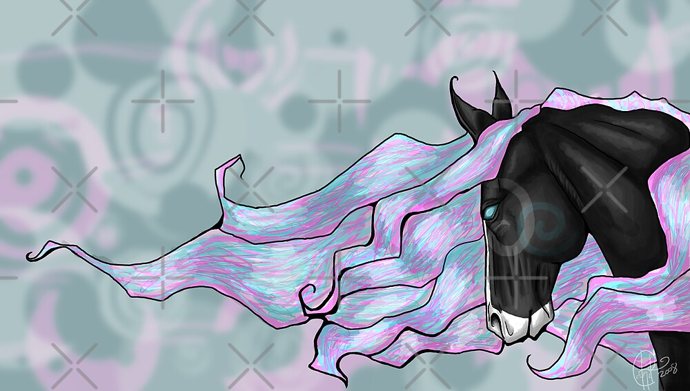 Splat by Ashley Siemon
