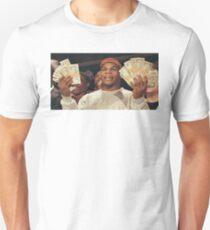 Tyson Money T-Shirt