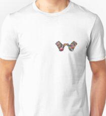 jdm W Unisex T-Shirt