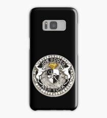 jacob & co Samsung Galaxy Case/Skin