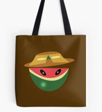 Melon for the summer Tote Bag